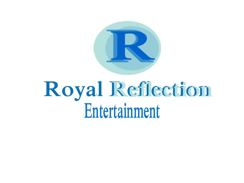"""Intrarea #19 pentru concursul """"Design a Logo for an Entertainment business"""""""