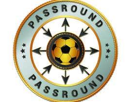 #67 for Logo / App Icon Design by jubyv1983