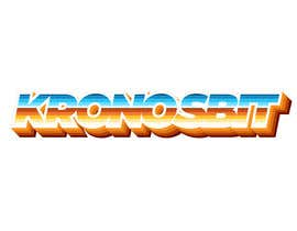 #342 for Create a logo for our retro console by alfasatrya