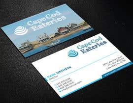 irubaiyet1님에 의한 Business Card for Restaurant Business을(를) 위한 #251