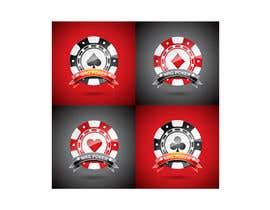 Nro 35 kilpailuun Logo Design - 18/05/2020 01:44 EDT käyttäjältä khatrikk4r