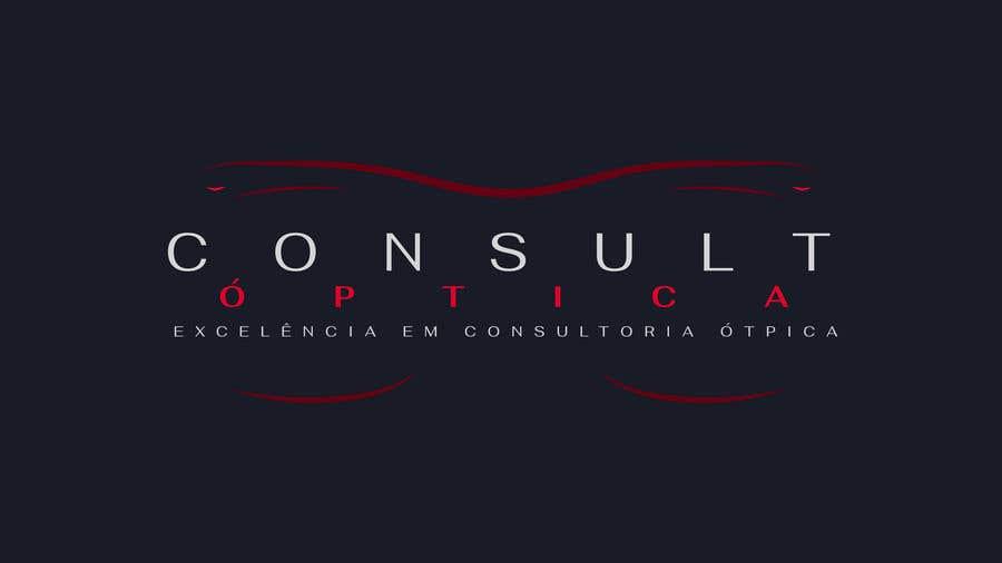 Inscrição nº                                         72                                      do Concurso para                                         CONSTRUA UM LOGOTIPO