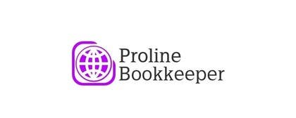 #3 cho Design a Logo for Proline Bookkeeping bởi brunusmfm