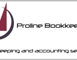 #6 cho Design a Logo for Proline Bookkeeping bởi glenmccausland