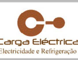 #9 for Design a Logo for Electrical and Cooling Projects Company by glenmccausland