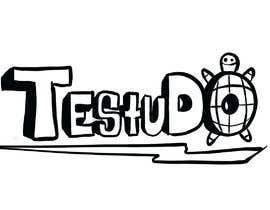 #67 для Design a clothing brand logo for Testudo от ChristofferHard