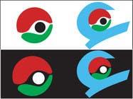 "Graphic Design Kilpailutyö #153 kilpailuun Logo Redesign for ""Our World"""