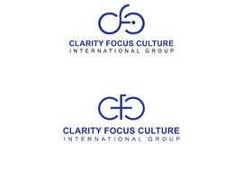 #55 para Logo Job For Client de sagor01716
