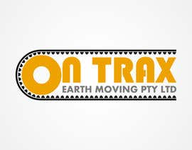 #27 untuk Design a Logo for an Earthmoving Company Australia - Truck, Trailer and Bobcat oleh shemeemvfx