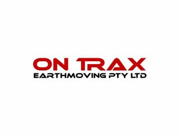 #21 for Design a Logo for an Earthmoving Company Australia - Truck, Trailer and Bobcat by eltorozzz