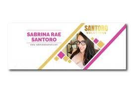 #29 for Create me a Mobile Friendly Facebook Cover by sammokarmokar