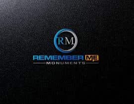 #19 for New Logo for remembermemonuments.com by shfiqurrahman160