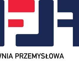 #26 dla Zaprojektuj logo dla Hurtowni Przemysłowej przez majsterdydent