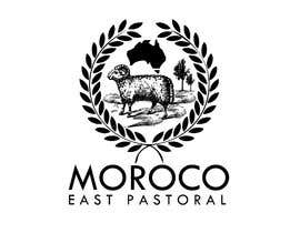 #54 for Moroco East Pastoral by sancan8995