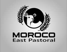 #48 for Moroco East Pastoral by ratwanijp789