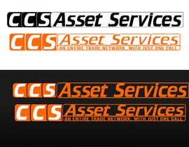 #41 for CCS Asset Services by fshkawat