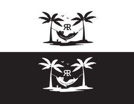 #100 for Redneck Riviera Lifestyle (Logo/Decal) by BappaSharma94