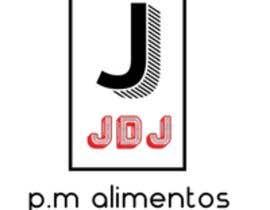 #15 para Crear un diseño Imagotipo con slogan Empresa de Alimentos (Granos Andinos) de alvafernandez3