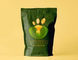 #60 para Crear un diseño de Imagotipo con slogan para  Empresa de Alimentos (Granos Andinos) de Mrrgmm