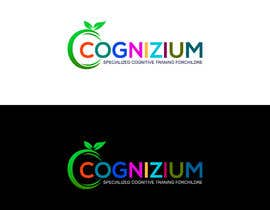 #302 for Logo for new company by Sojolamin