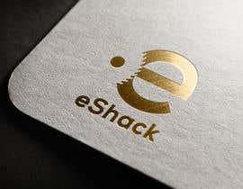 #406 für Create a Logo Design von nusrataranishe