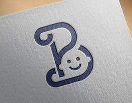 #25 for Need a creative logo based on earlier design. by KLTP