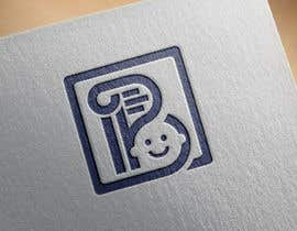#28 for Need a creative logo based on earlier design. by KLTP