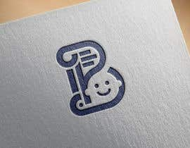 #33 for Need a creative logo based on earlier design. by KLTP