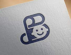#39 for Need a creative logo based on earlier design. by KLTP