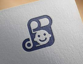 #41 for Need a creative logo based on earlier design. by KLTP