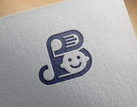 #42 for Need a creative logo based on earlier design. by KLTP