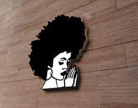 #4 untuk 3D Logo Creation from 2D Mockup - 23/05/2020 08:05 EDT oleh Abdelrahman979