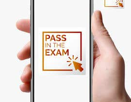 #30 for Android Icon and Log for Examination Board Application by shajibhazra