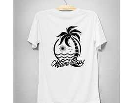 #89 untuk Create a t-shirt design oleh varuniveerakkody