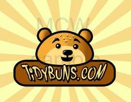 #32 for Need a Creative Original Fun Logo by mycreativeworld1