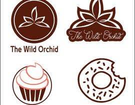 #36 untuk Make a bakery logo oleh Montserelhag
