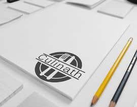alamin124님에 의한 I need a logo for my brand을(를) 위한 #65