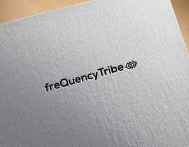 #85 for Logo and Favicon design for freQuencyTribe by sonia0198930