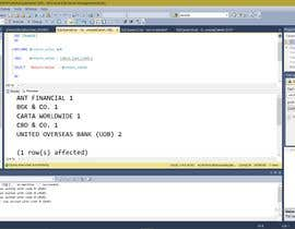 #1 para Small update to SQL query de abdulrazakZakieh