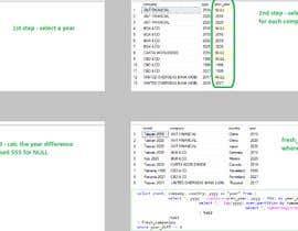#5 para Small update to SQL query de Vladius85
