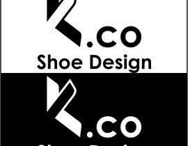 suryautama1975님에 의한 Logo Design을(를) 위한 #60