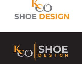 #37 for Logo Design by GDKamal