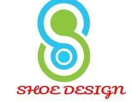 jash2020님에 의한 Logo Design을(를) 위한 #52