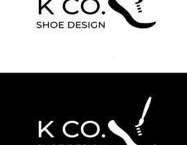 NadinaBold님에 의한 Logo Design을(를) 위한 #65