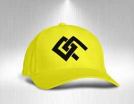 #397 für Logo of my initials. CM or CPM von Mostafiz600