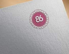 CreativeShakil님에 의한 logo86 for lou을(를) 위한 #148
