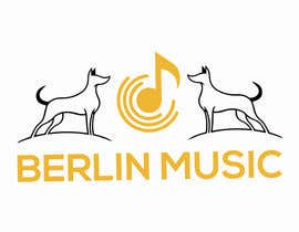 #43 for Create Logo For Music Shop by tanzimakhatun