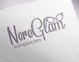 #15 for Nere Glam sunglasses by margaretamileska