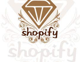 #9 for I need a logo and favicon designed for my jewelry Shopify store.  I need a 3D and vector files for branding purposes.  My url is nextglowgift.com by jisan79