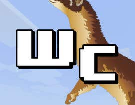 #20 untuk Make a logo for a Minecraft server oleh mayadesignsbizz